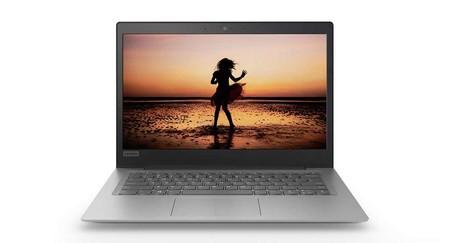 En PcComponentes tenemos el (muy) básico Lenovo Ideapad 120S-11IAP a precio de chollo, por 149 euros
