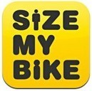 size my bike