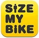 size my bike