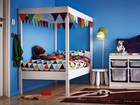 dormitorio-infantil-ikea.jpg