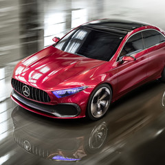 mercedes-benz-clase-a-sedan-concept