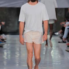 Foto 8 de 26 de la galería fox-haus-coleccion-primavera-verano-2016 en Trendencias Hombre