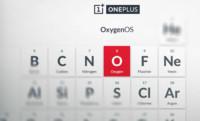 El próximo 12 de febrero conoceremos más detalles de OxygenOS, la ROM Android de OnePlus