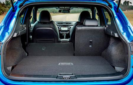 Comparativa Nissan Qashqai vs Kia Sportage, ¿cuál es mejor para comprar?