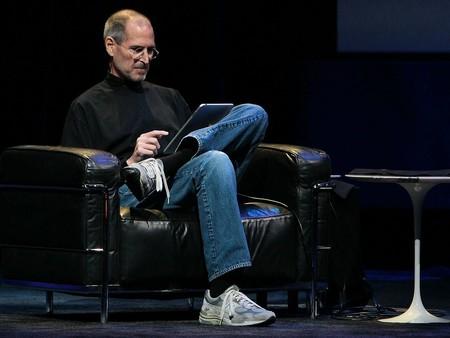 Diez años de la carta de Steve Jobs que vetó Flash en el iPhone y iPad