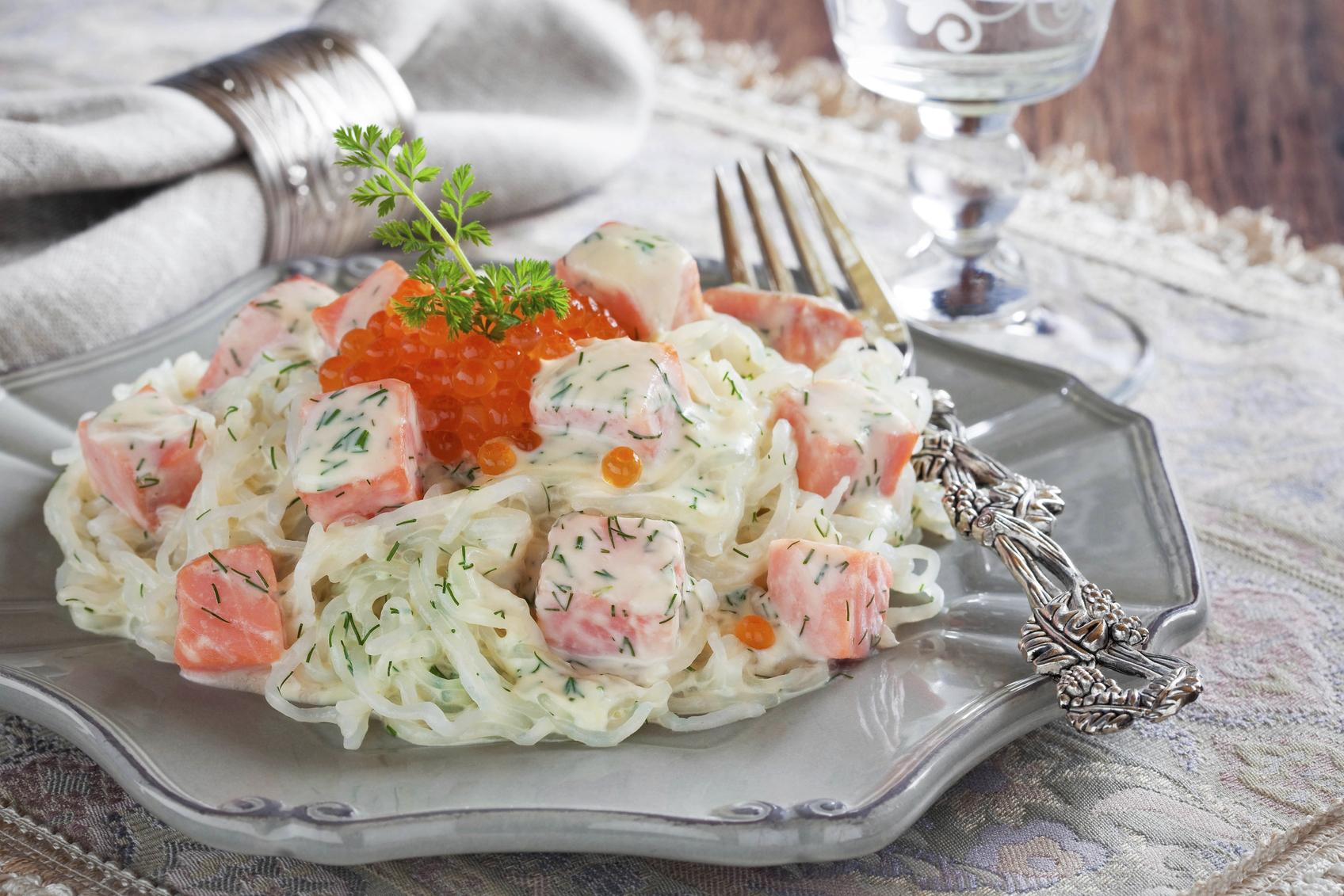 Pasta de glucomanano qu beneficios nos aporta y c mo se for Como se cocina el seitan