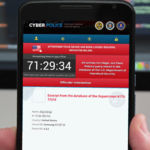 Un nuevo ransomware acecha a Android 4.4 e inferior, y se instala por sí mismo desde la web