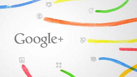Windows Phone recibirá próximamente la aplicación oficial de Google+