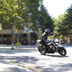 Foto 5 de 41 de la galería triumph-street-triple-s-2020 en Motorpasion Moto