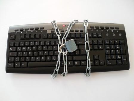 Keyboard 628703 640