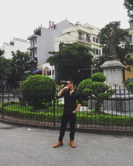 El Mejor Street Style De La Semana Las Botas Chelsea Comienzan A Verse Con Fuerza En La Calle 06