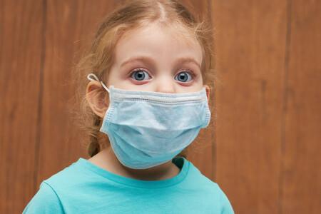Los niños no son súper contagiadores de Covid-19: un gran estudio del Hospital Vall d'Hebron lo confirma
