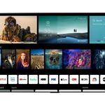 LG llevará webOS 6.0 a sus televisores de 2021: llega un nuevo diseño junto a un renovado mando a distancia