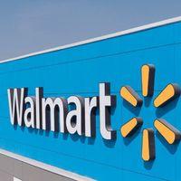 Hasta Walmart quiere comprar TikTok: la cadena de supermercados se alía con Microsoft para hacer una oferta más cuantiosa
