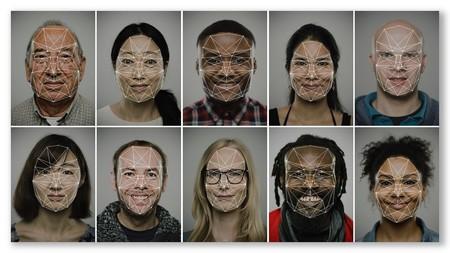 Los algoritmos de reconocimiento facial y el sesgo racial: la mayoría tienen problemas al identificar a personas no caucásicas
