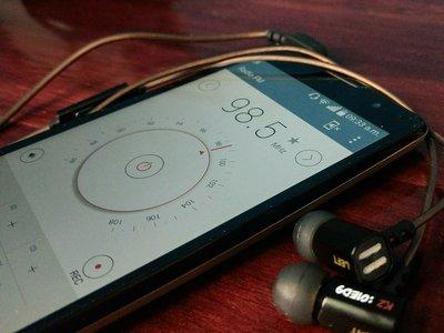 La mayoría de smartphones de gama alta tendrán problemas en México por no integrar radio FM de forma nativa