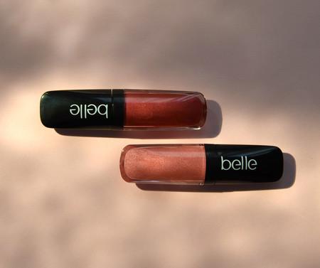 Una colección low cost que me ha conquistado: así es 'Ocean Secrets' de Belle&Make Up