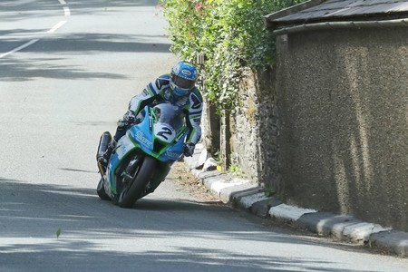Harrison Iomtt Senior 2019
