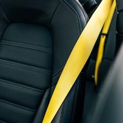 Foto 19 de 45 de la galería porsche-911-turbo-s-prueba en Motorpasión