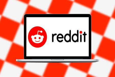 Reddit actualiza sus políticas contra el acoso, baneando decenas de subreddits por el camino