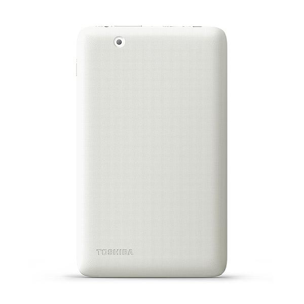 Foto de Toshiba Encore Mini (11/13)