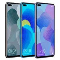El Huawei Nova 6 se presentará el 5 de diciembre y esto es todo lo que se ha filtrado sobre él