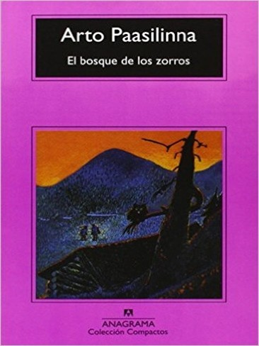 Zorros