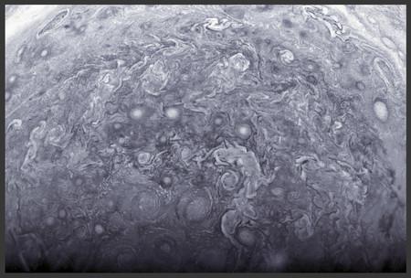 Jupiter Juno 2 Feb 8