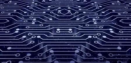 Samsung empezará la producción en masa de sus chips de 5 nanómetros este segundo trimestre de 2020