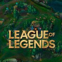 Mejores campeones para la jungla del parche 11.21 de League of Legends