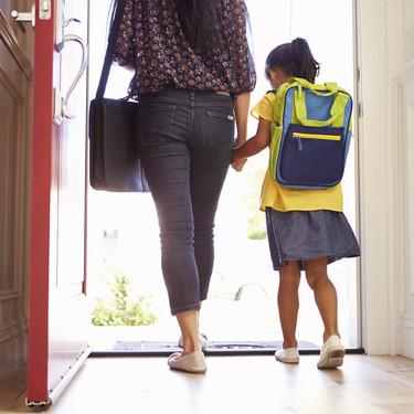 Calendario escolar 2019-2020: qué día empiezan y terminan las clases en cada comunidad autónoma