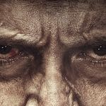 'Logan', la película