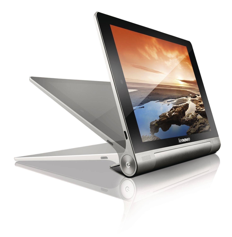 Foto de Lenovo IdeaPad B6000 y B8000 (5/7)