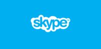 Skype 4.5 para Android, con ventana de vídeo que flota sobre todo (sólo en tablets)