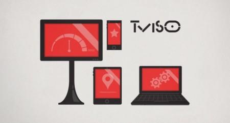 Empieza la migración de cuentas: Series.ly ahora se llama Tviso.com