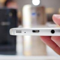 ¿Por qué los Samsung Galaxy S7 apuestan por MicroUSB y no por USB-C?