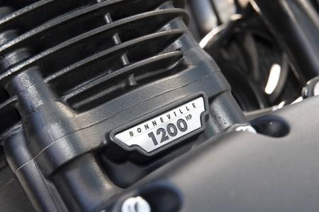 Triumph Speed Twin 2019 001