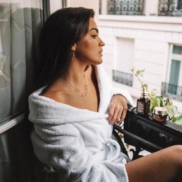 Los siete mejores polvos de sol según el equipo de Trendencias belleza para esta primavera-verano