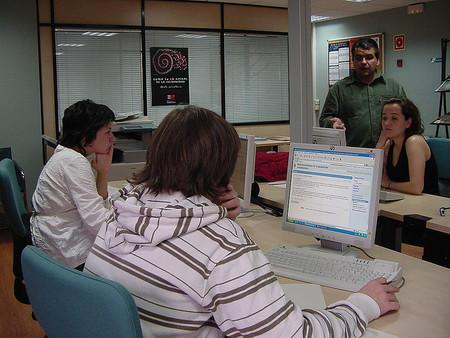¿En qué consisten las prácticas no laborales en empresas?
