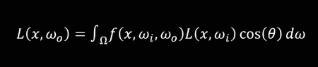 Ecuacionrenderizado