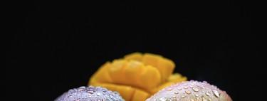 ¿Podrían los mangos solucionar el problema de la escasez de chocolate?
