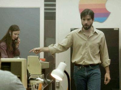 National Geographic estrena su retrato de la historia de la informática personal con American Genius: Jobs vs. Gates
