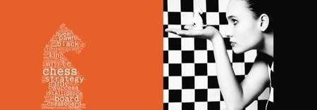 Del 25 al 29 de junio se celebra en Buitrago el I Congreso de Pedagogía y Aplicaciones Sociales del ajedrez