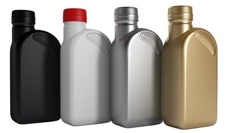 ¿Cuál es el mejor aceite para tu motor? ¡Es muy fácil saberlo!