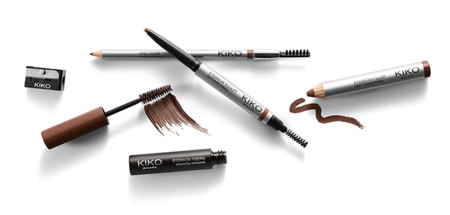 Wowbrows Kiko