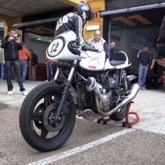 Foto 9 de 15 de la galería dia-ricardo-tormo-2011-clasicas-pasadas-por-agua en Motorpasion Moto