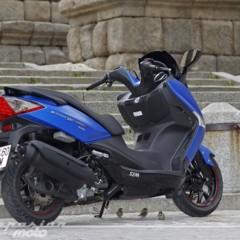 Foto 37 de 39 de la galería sym-joymax300i-sport-presentacion en Motorpasion Moto