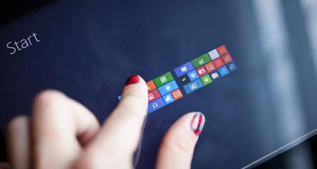 Microsoft lanza su guía de Windows 8.1 para empresas