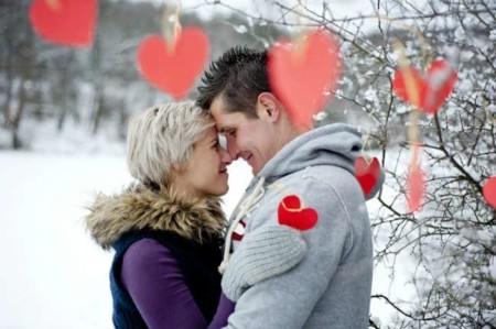 ¿Aun sin planes para San Valentín? Ideas saludables para disfrutar con tu pareja