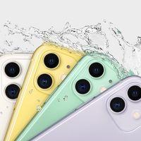 """Los nuevos iPhone tienen la misma memoria RAM que un smartphone gama media-alta de Android, pero son """"mucho más poderosos"""""""